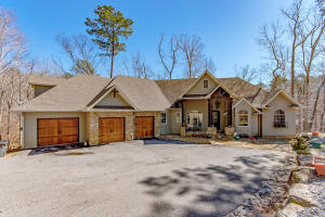 403 Water Oak Run, Jacksons Gap, AL 36861