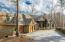 403 Water Oak Run, Jacksons Gap, AL 36861