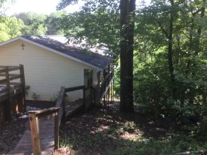 15 Red Eagle Rd, Dadeville, AL 36853