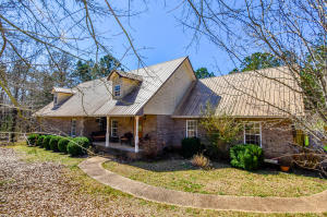 293 Oak Ridge Rd, Dadeville, AL 36853