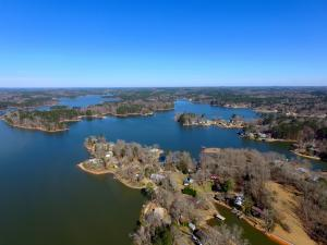 159 Lake Hill Drive, Alexander City, AL 35010