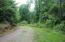 Lot 4 Waverly Lane, Jacksons Gap, AL 36861