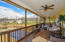 998 Lakeshore Dr, Jacksons Gap, AL 36861
