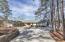 835 Winding Rd, Dadeville, AL 36853