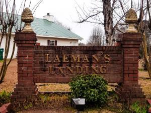 Lot 41 Landing Ln, Dadeville, AL 36853