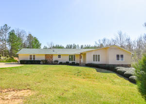 269 Arrowhead Loop, Alexander City, AL 35010