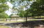 34 Landing Point (Lot 16), Dadeville, AL 36853