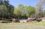 Lot 9 The Landing Phase 2, Dadeville, AL 36853