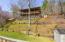 2210 Andrew Jackson Rd, Alexander City, AL 35010