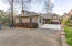 33 Pointwood Pl, Dadeville, AL 36853