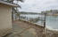 Unassuming property on arguably the prettiest place on Lake Martin -- Real Island!