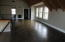 110 3rd Ave, Eclectic, AL 36024