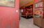 834 Sandy Ln, Dadeville, AL 36853