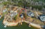 Lot 21 Shady Bay Drive, Jacksons Gap, AL 36851