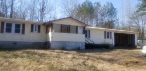 314 Carolyn Rd, Alexander City, AL 35010