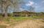 1231 County Rd 79, Wadley, AL 36276