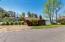 163 Wilson Point Rd, Alexander City, AL 35010