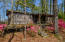 93 Coopers Trace, Eclectic, AL 36024