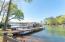829 Beach Island Trace, Dadeville, AL 36853