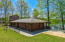 132 Wild Duck Point Pt, Alexander City, AL 35010