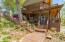 305 Point Rd, Eclectic, AL 36024