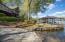 175 Tanglewood Ln, Dadeville, AL 36853