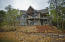 465 Ridgeview Pt, Alexander City, AL 35010