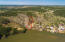 Lot 1 Scenic Shores, Jacksons Gap, AL 36861