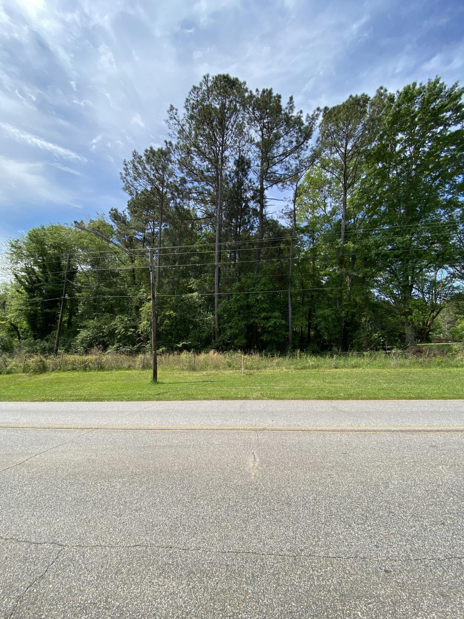 South St E, Dadeville, AL 36853
