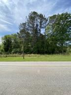 E South St, Dadeville, AL 36853