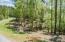 Lot 1 Amber Drive, Jacksons Gap, AL 36861
