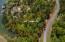 Lot 7 Amber Drive, Jacksons Gap, AL 36861