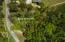 Lot 6 Amber Drive, Jacksons Gap, AL 36861