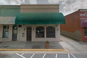 7 Reed St, Clayton, AL 36016