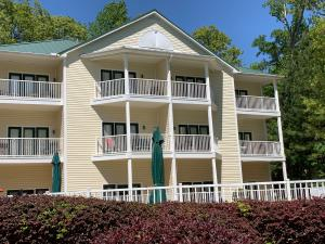 165 Sunset Point unit 812 Dr, Dadeville, AL 36853