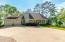 682 Bay Pine Point Rd, Jacksons Gap, AL 36861