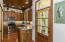 82 Cottage Loop, Dadeville, AL 36853