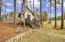 82 Cottage Loop, Dadeville, AL 36853