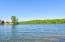 189 Sail Boat Rd, Dadeville, AL 36853