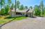651 Weatherford Cir, Dadeville, AL 36853