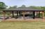 462 Dead Timbers Rd, Dadeville, AL 36853