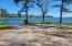 158 Cove Dr, Eclectic, AL 36024