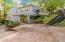 149 Idlewood Crt, Dadeville, AL 36853