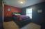 Main-level Bedroom #3