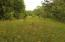 O.B. Brown Rd, Auburn, AL 36830