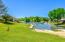 998 Lakeshore Dr, Jacksons Gap, AL 36861