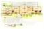 Lot 35Ph4 Bulgers Mill Way, Alexander City, AL 35010