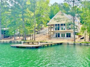 69 Lakeview Crt, Equality, AL 36026