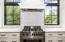 1661 Fairway Dr, Auburn, AL 36830