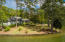 129 W Point Dr, Alexander City, AL 35010